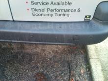 van_parking_sensor