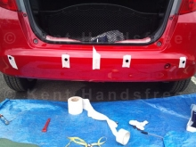 honda_jazz_rear_sensors