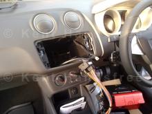 seat_mki9100_install